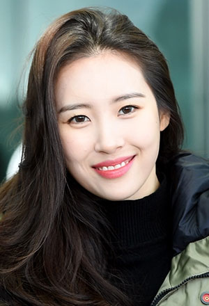 Lee-Sun-Mi-อี-ซอนมี