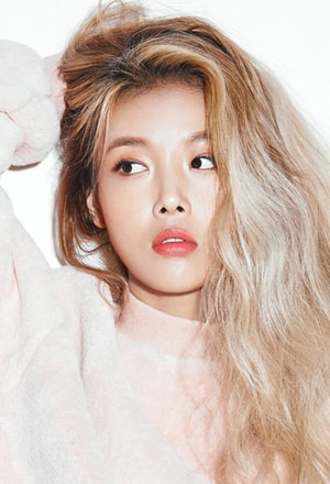Kim-Yu-Bin-คิม-ยูบิน