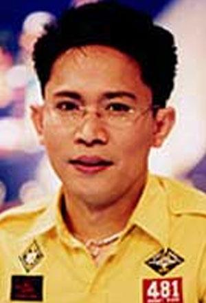 ปู พันหน้า-วชิระ-พานนนท์