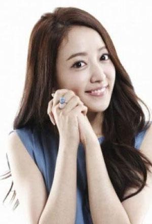 Lee Se Eun--อีเซอึน-