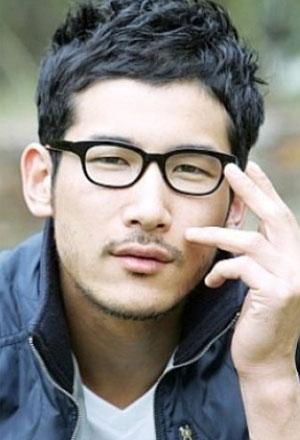 Lee Eon--ลีออน-