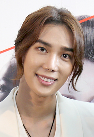 Park Jung Min--ปาร์คจองมิน-