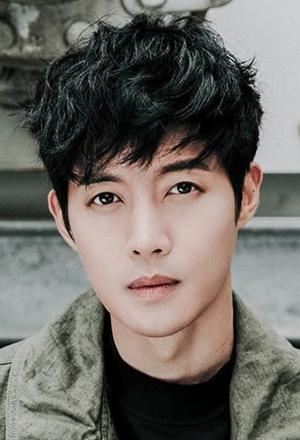 Kim-Hyun-Joong-คิม-ฮยอนจุง