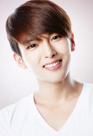 Kim-Ryeo-Wook-คิม-รยออุค