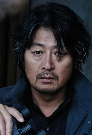 Kim-Yun-Seok-คิม-ยอนซอก
