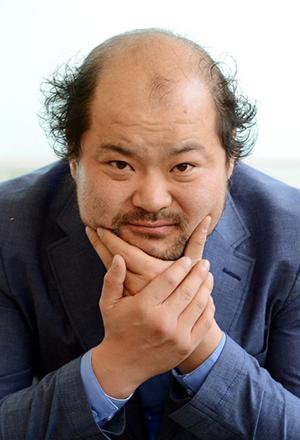 Kim-Sang-Ho-คิม-ซังโฮ