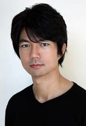 Toru-Nakamura-โทรุ-นากามูระ