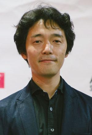 Shinsuke-Sato-ชินสุเกะ-ซาโตะ