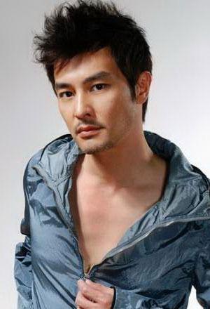 Andrew-Lin-แอนดรูว์-หลิน