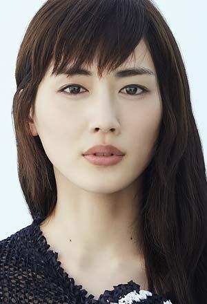 Haruka-Ayase-ฮารุกะ-อายาเสะ