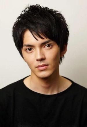 Kento-Hayashi-เคนโตะ-ฮายาชิ