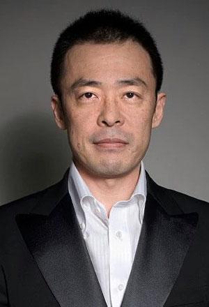 Ken-Mitsuishi-เคน-มิตสึอิชิ