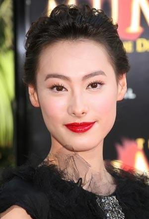 Isabella-Leong-อิซาเบลล่า-เหลียง
