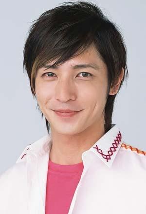 Hiroshi-Tamaki-ฮิโรชิ-ทามาคิ
