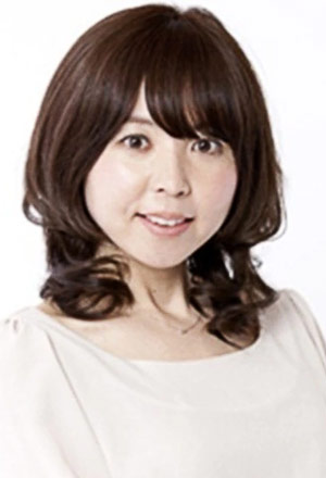 Megumi-Ohara-เมงุมิ-โอโอฮาระ