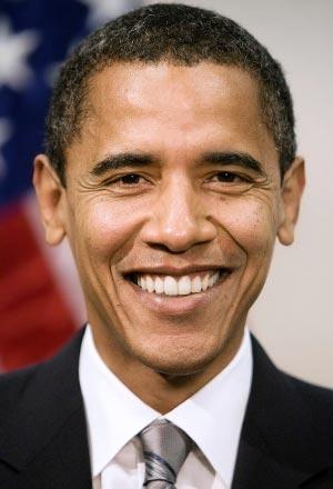 Barack-Obama-บารัค-โอบามา