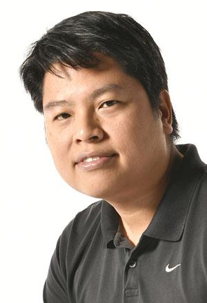 Brian-Tan-ไบรอัน-ตัน