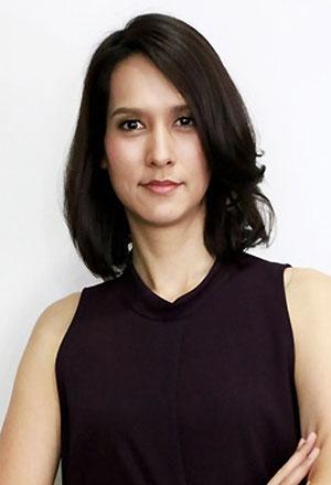 นินา-ญารินดา-บุนนาค