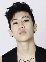 Park Jae Beom--ปาร์คแจบอม-
