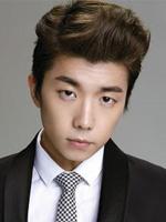 Jang Woo Young--จางอูยอง-