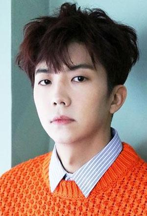 Jang-Woo-Young-จาง-อูยอง