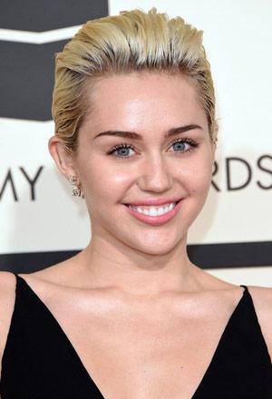 Miley-Cyrus-ไมลีย์-ไซรัส
