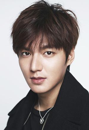 Lee Min Ho--ลีมินโฮ-