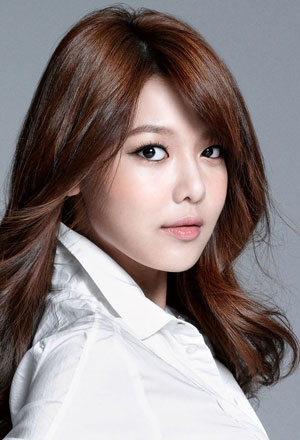 Choi-Soo-Young-ชเว-ซูยอง