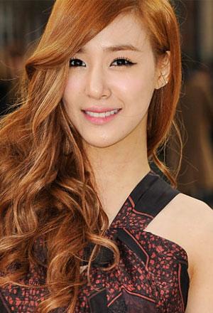 Hwang Mi Young--ฮวังมิยอง-