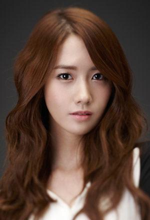 Yoona--ยุนอา-