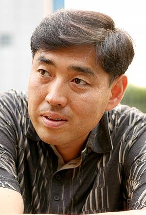 Yoo Ha--ยูฮา-