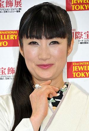 Kimiko-Yo-คิมิโกะ-โย