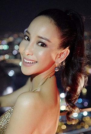 Fiona-Xie-ฟิโอน่า-เซี๊ยะ