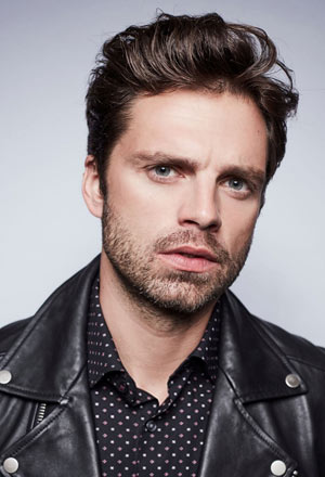 Sebastian-Stan-เซบาสเตียน-สแตน