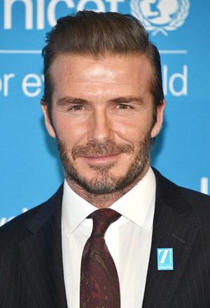 David-Beckham-เดวิด-เบ็คแฮม
