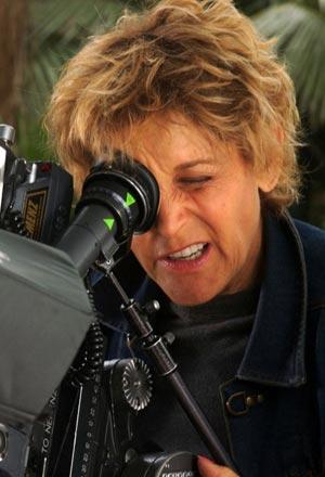 Nancy-Schreiber-แนนซี่-ชรีเบอร์