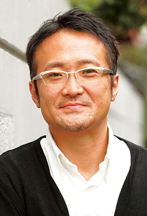 Yuichiro-Hirakawa-ยูอิชิโร่-ฮิราคาว่า