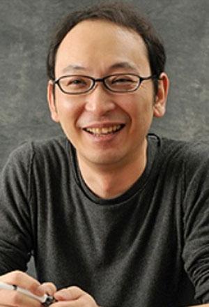 Yoshihiro-Izumi-โยชิฮิโระ-อิซูมิ