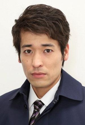 Ryuta-Sato-ริวตะ-ซาโต้