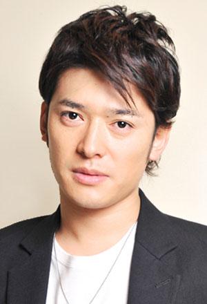 Sosuke-Takaoka-โซซึเกะ-ทากาโอกะ