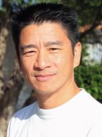 Marc-Hoang-มาร์ก-ฮวาง