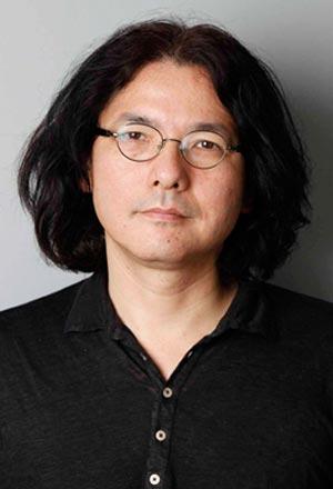 Shunji-Iwai-ชุนจิ-อิวาอิ