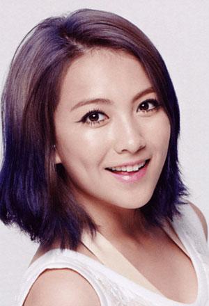 Kang-Ji-Young-คัง-จียอง