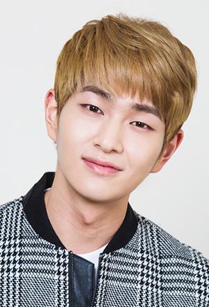 Lee-Jin-Ki-อี-จินกิ