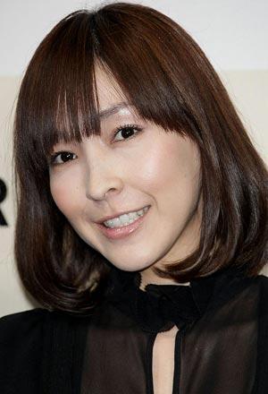 Kumiko-Aso-คุมิโกะ-อาโซะ