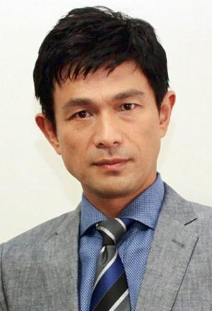 Yosuke-Eguchi-โยสึเกะ-เองุจิ