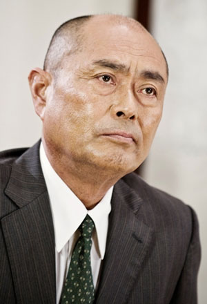 Masato-Ibu-มาซาโตะ-อิบุ