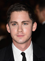 Logan Lerman (��᡹ ��������)