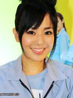 Aoi-Sora-อาโออิ-โซระ