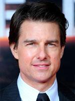 Tom Cruise (��� ��٫)